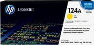 HP  Toner Q6002A 3