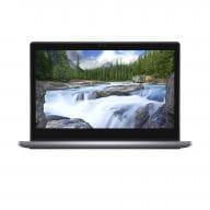 Dell Notebooks 5W0GX 1