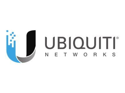 UbiQuiti Netzwerk Switches / AccessPoints / Router / Repeater UAP-IW-HD-JB-25 2