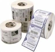 Zebra Papier, Folien, Etiketten 880368-019 1