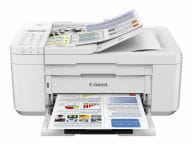 Canon Multifunktionsdrucker 2984C029 5