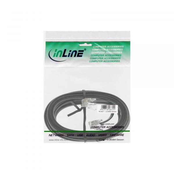 inLine Kabel / Adapter 18844L 2