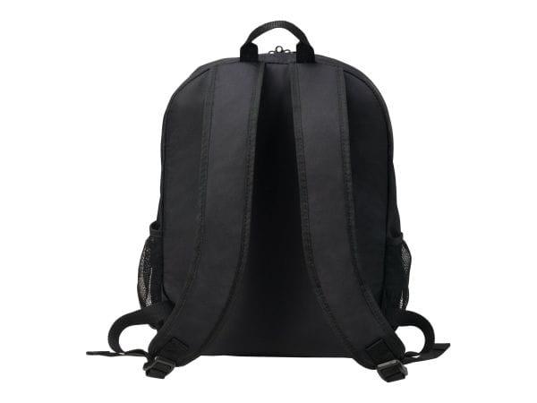 DICOTA Taschen / Schutzhüllen D31850 2