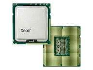 Dell Prozessoren 338-BJFI 2