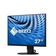 EIZO TFT Monitore EV2780-BK 1