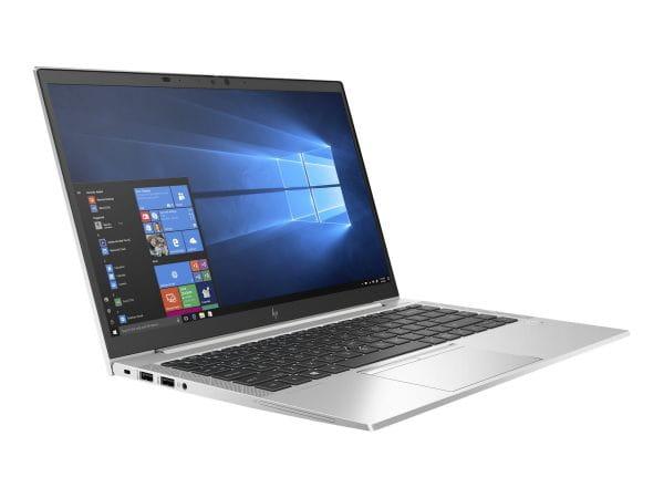 HP  Notebooks 176X4EA#ABD 3