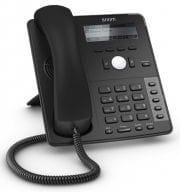 Snom Telefone 4039 1