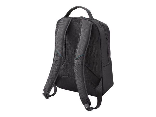 DICOTA Taschen / Schutzhüllen D30575 2