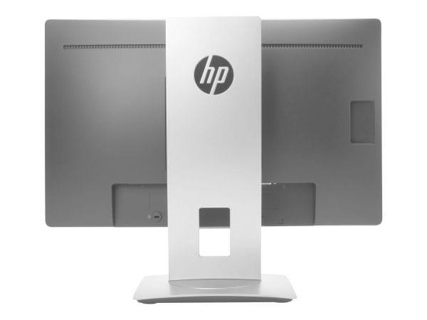 HP  TFT Monitore M1F41AA#ABB 3