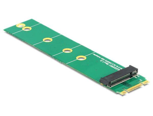 Delock Kabel / Adapter 62549 1