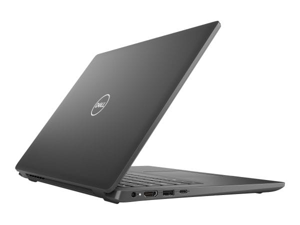Dell Notebooks 5H9F6 4