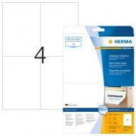 HERMA Papier, Folien, Etiketten 5082 2