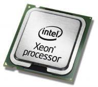 Fujitsu Prozessoren S26361-F3849-L320 3