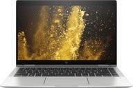 HP  Notebooks 5DF79EA#ABD 1