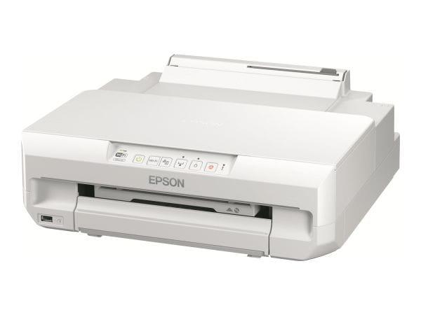 Epson Drucker C11CD36402 1
