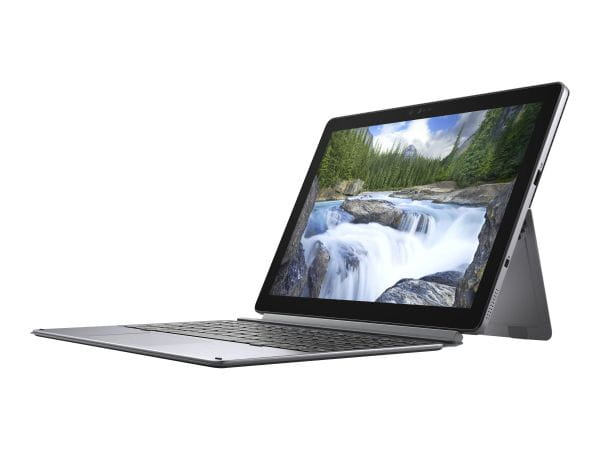 Dell Notebooks CGCPG 4