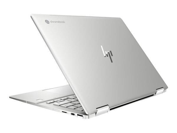 HP  Notebooks 178A2EA#ABD 2