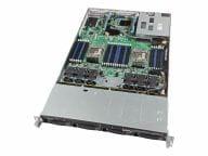 Intel Barebones R1304WT2GSR 1