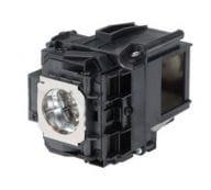 Epson Zubehör Projektoren V13H010L76 1