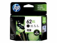 HP  Tintenpatronen C2P05AE 1
