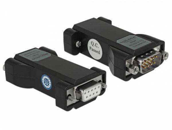 Delock Kabel / Adapter 87687 1