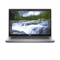 Dell Notebooks RJ80D 1