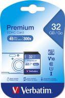 Verbatim Speicherkarten/USB-Sticks 43963 2