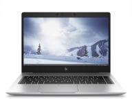 HP  Desktop Computer 3JH21EA#ABD 1