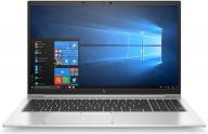 HP  Notebooks 10U45EA#ABD 1