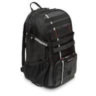 Targus Taschen / Schutzhüllen TSB949EU 1