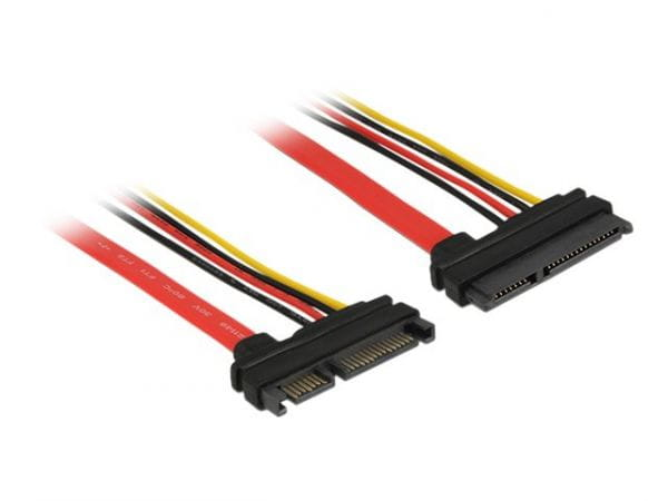 Delock Kabel / Adapter 83804 1