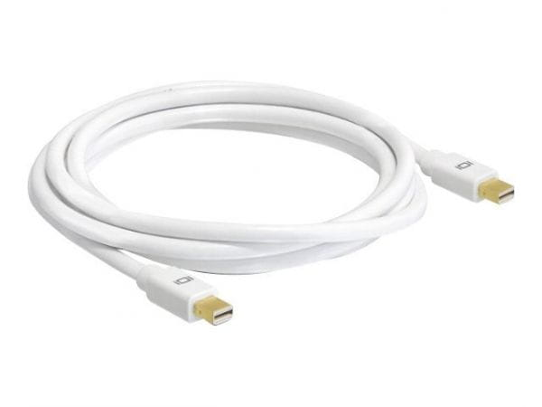 Delock Kabel / Adapter 82775 1