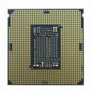 Intel Prozessoren BX80684I39350K 3