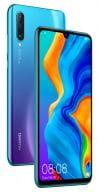 Huawei Mobiltelefone 51094WQB 1