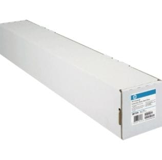 HP  Papier, Folien, Etiketten Q1421B 3