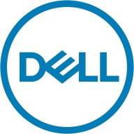 Dell Netzwerkadapter / Schnittstellen 540-BBZO 1