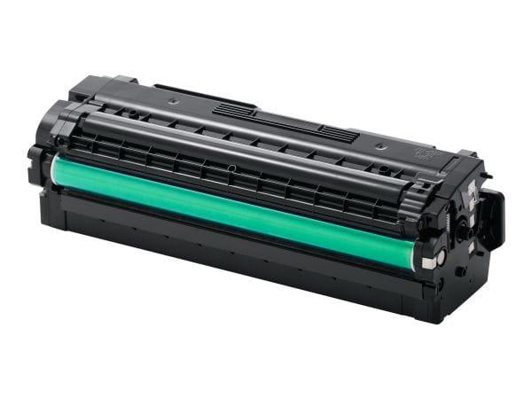 HP  Toner SU305A 3