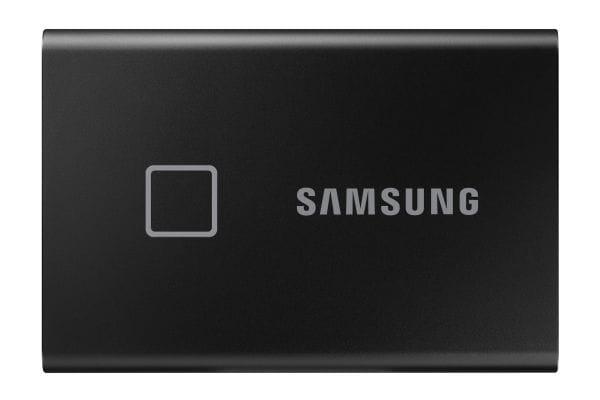 Samsung Festplatten MU-PC500K/WW 1