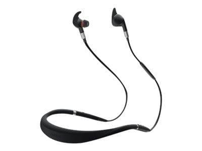 Jabra Headsets, Kopfhörer, Lautsprecher. Mikros 7099-823-309 2