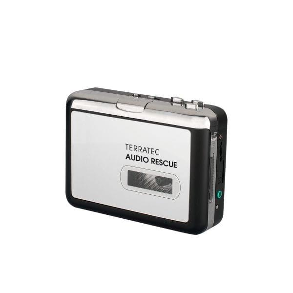 TerraTec Soundkarten 158098 1