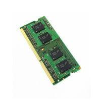 Fujitsu Notebook Zubehör S26391-F3272-L800 1