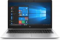 HP  Notebooks 6XE21EA#ABD 1