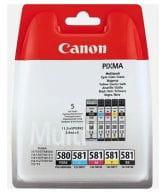 Canon Tintenpatronen 2078C006 1