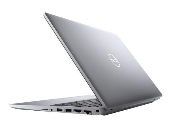 Dell Notebooks J6V7Y 2