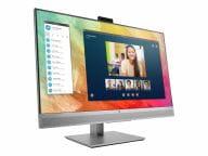 HP  TFT Monitore 1FH51AA#ABB 2