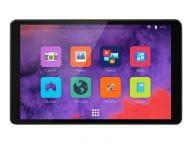 Lenovo Tablets ZA630015SE 1