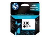 HP  Tintenpatronen C8765EE 1