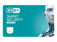 ESET Anwendungssoftware ESSP-N1A3-VAKT-P 1