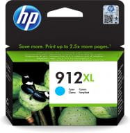HP  Tintenpatronen 3YL81AE#BGY 1