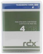 Tandberg Magnetische Speichermedien  8824-RDX 1